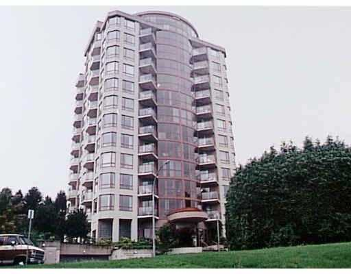 FEATURED LISTING: 703 38 LEOPOLD PL New Westminster