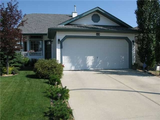 Main Photo:  in CALGARY: Citadel Residential Detached Single Family for sale (Calgary)  : MLS(r) # C3570036