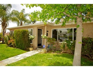 Main Photo: TALMADGE House for sale : 3 bedrooms : 4876 Louise in San Diego