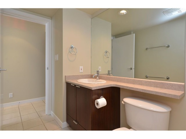 Photo 13: # 1806 1010 RICHARDS ST in Vancouver: Yaletown Condo for sale (Vancouver West)  : MLS(r) # V1086266
