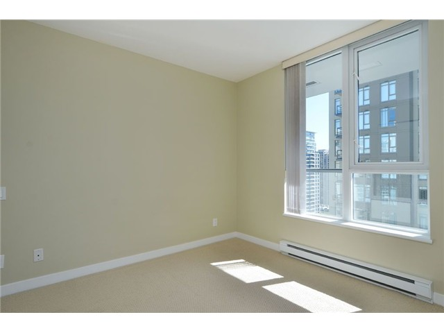 Photo 10: # 1806 1010 RICHARDS ST in Vancouver: Yaletown Condo for sale (Vancouver West)  : MLS(r) # V1086266