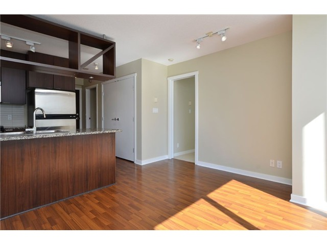 Photo 4: # 1806 1010 RICHARDS ST in Vancouver: Yaletown Condo for sale (Vancouver West)  : MLS(r) # V1086266