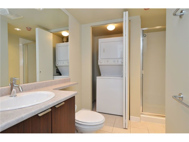 Photo 12: # 1806 1010 RICHARDS ST in Vancouver: Yaletown Condo for sale (Vancouver West)  : MLS(r) # V1086266