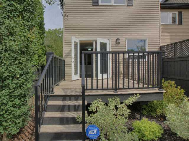 Photo 13:  in : Zone 05 Townhouse for sale (Edmonton)  : MLS(r) # E3426462