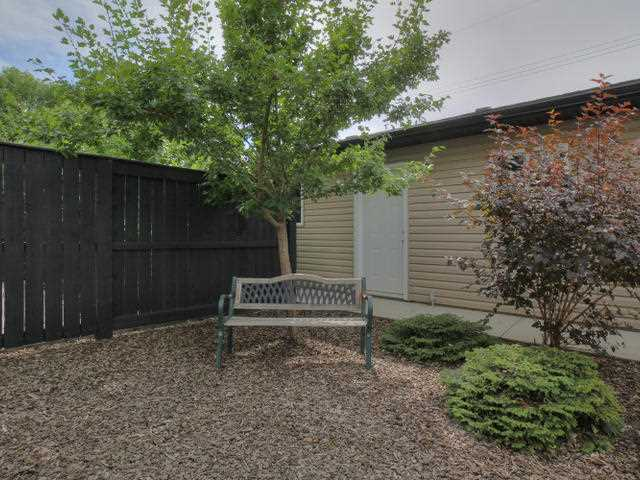 Photo 14:  in : Zone 05 Townhouse for sale (Edmonton)  : MLS(r) # E3426462