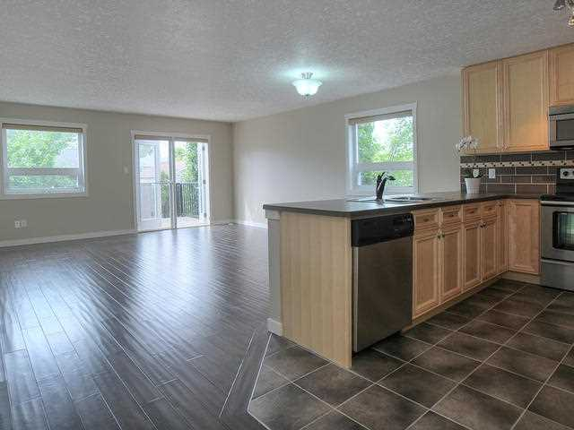 Photo 4:  in : Zone 05 Townhouse for sale (Edmonton)  : MLS(r) # E3426462