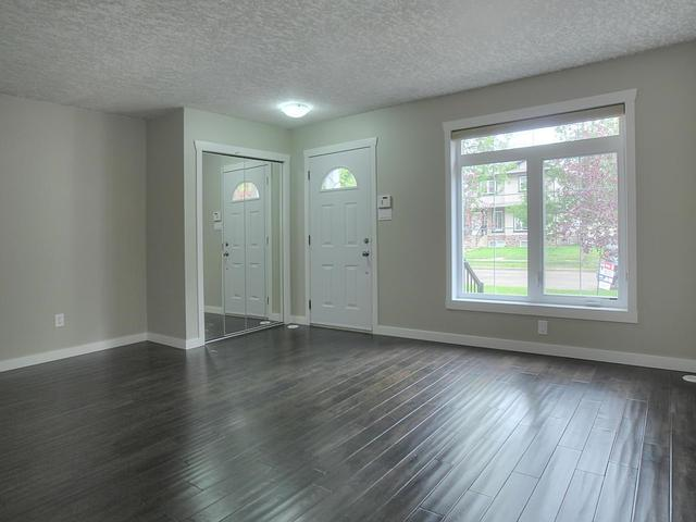 Photo 7:  in : Zone 05 Townhouse for sale (Edmonton)  : MLS(r) # E3426462