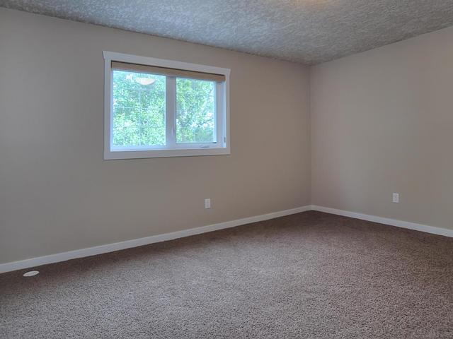 Photo 10:  in : Zone 05 Townhouse for sale (Edmonton)  : MLS(r) # E3426462