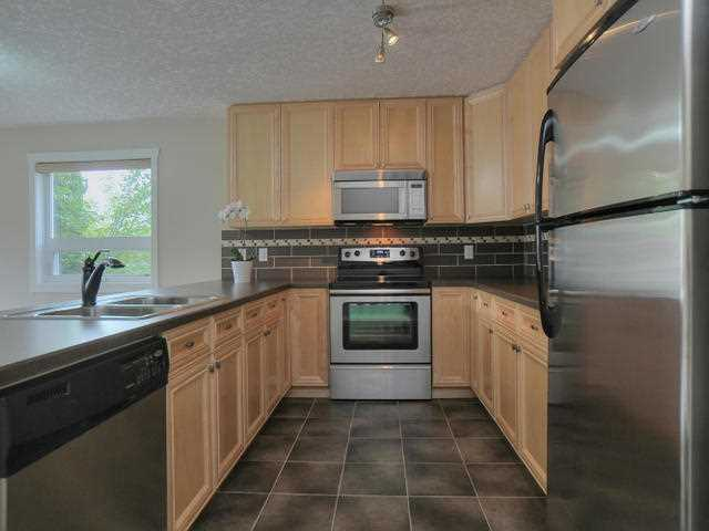 Photo 5:  in : Zone 05 Townhouse for sale (Edmonton)  : MLS(r) # E3426462