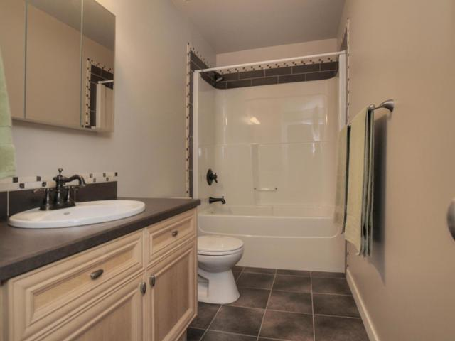 Photo 12:  in : Zone 05 Townhouse for sale (Edmonton)  : MLS(r) # E3426462