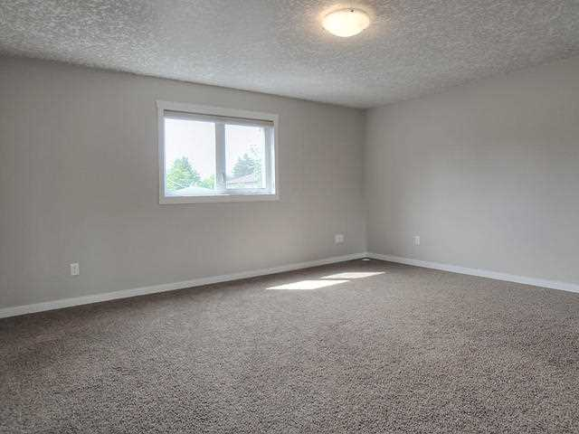 Photo 9:  in : Zone 05 Townhouse for sale (Edmonton)  : MLS(r) # E3426462