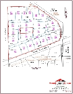 Main Photo: Lot 2 Highway 32 S. in Whitecourt Rural: Vacant Lot for sale : MLS(r) # 38787