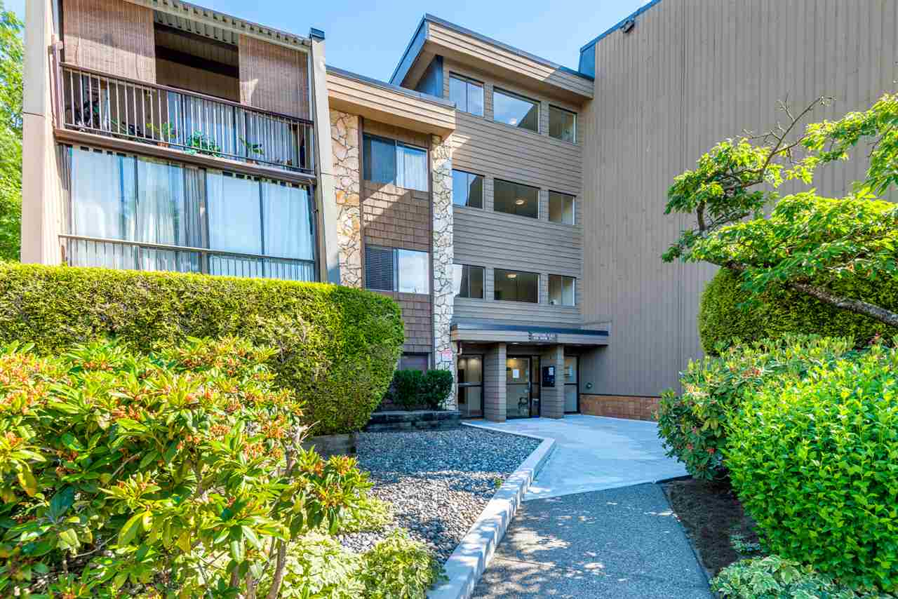 Photo 19: 226 9101 HORNE STREET in Burnaby: Government Road Condo for sale (Burnaby North)  : MLS(r) # R2079349
