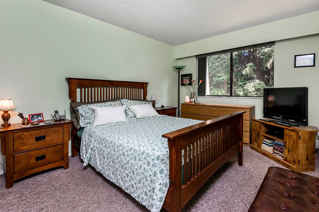 Photo 9: 226 9101 HORNE STREET in Burnaby: Government Road Condo for sale (Burnaby North)  : MLS(r) # R2079349