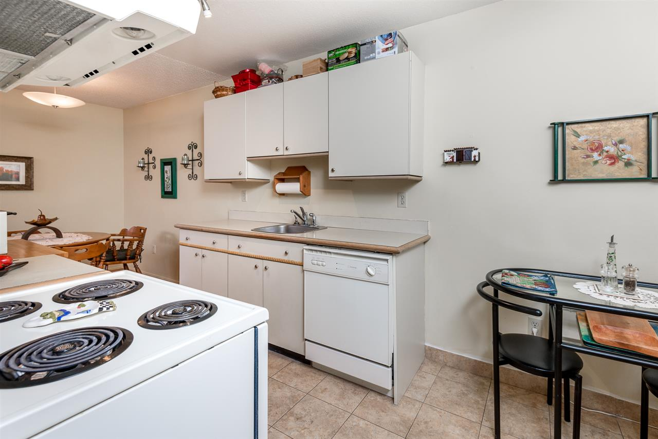 Photo 8: 226 9101 HORNE STREET in Burnaby: Government Road Condo for sale (Burnaby North)  : MLS(r) # R2079349