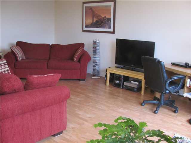 Photo 3: 1105 320 ROYAL Avenue in New Westminster: Downtown NW Condo for sale : MLS(r) # V941254