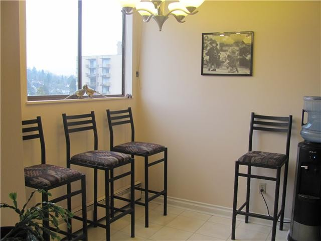 Photo 7: 1105 320 ROYAL Avenue in New Westminster: Downtown NW Condo for sale : MLS(r) # V941254