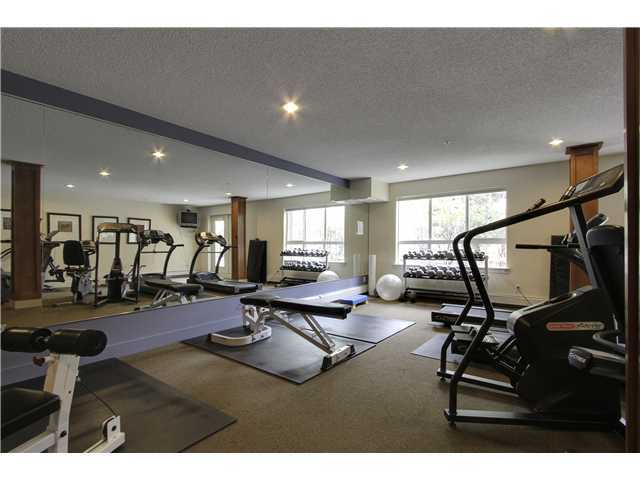 Photo 6: 352 35 RICHARD Court SW in CALGARY: Lincoln Park Condo for sale (Calgary)  : MLS(r) # C3570155