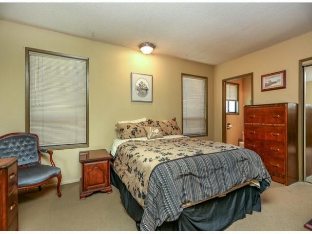 Photo 12: 131 EIGHTH AV in New Westminster: GlenBrooke North House for sale : MLS(r) # V1027220