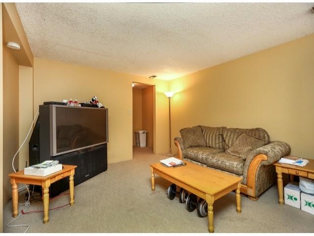 Photo 17: 131 EIGHTH AV in New Westminster: GlenBrooke North House for sale : MLS(r) # V1027220