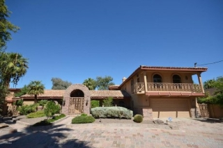 Main Photo: 320 W. Bethany Home Rd in Phoenix: House for sale : MLS®# 5012563