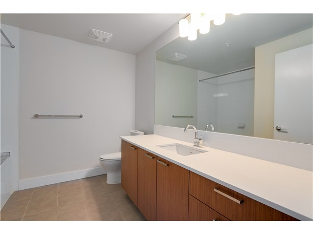 "Photo 12: 217 221 UNION Street in Vancouver: Mount Pleasant VE Condo for sale in ""V6A"" (Vancouver East)  : MLS(r) # V1073041"