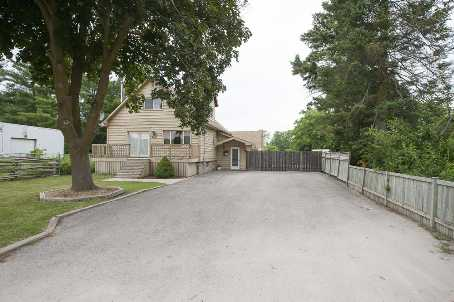 Main Photo: Residential Sold | 942 Nashville Rd, Vaughan, Ontario | $589,000 | Tony Fabiano