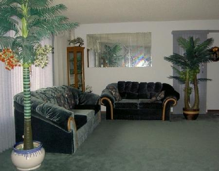 Photo 2: 99 ALSIP DR.: Residential for sale (Canada)  : MLS® # 2821110