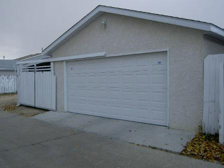 Photo 10: 99 ALSIP DR.: Residential for sale (Canada)  : MLS® # 2821110