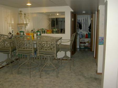 Photo 7: 99 ALSIP DR.: Residential for sale (Canada)  : MLS® # 2821110