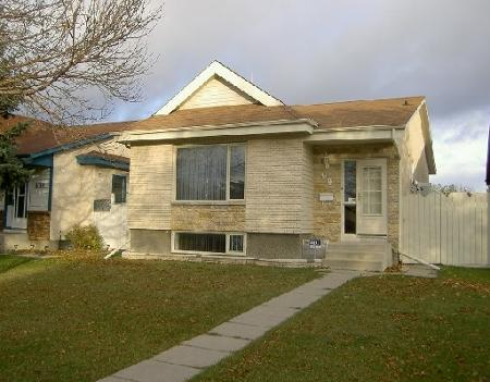 Main Photo: 99 ALSIP DR.: Residential for sale (Canada)  : MLS® # 2821110