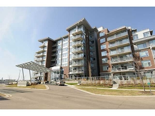 Main Photo:  in EDMONTON: Zone 16 Condo for sale (Edmonton)  : MLS(r) # E3336757