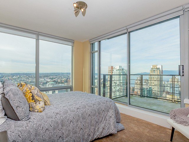 Photo 17: # PH3403 1255 SEYMOUR ST in Vancouver: Downtown VW Condo for sale (Vancouver West)  : MLS® # V1110682