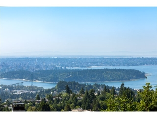 Main Photo: 1055 Millstream Rd in West Vancouver: British Properties House for sale : MLS® # V1132427
