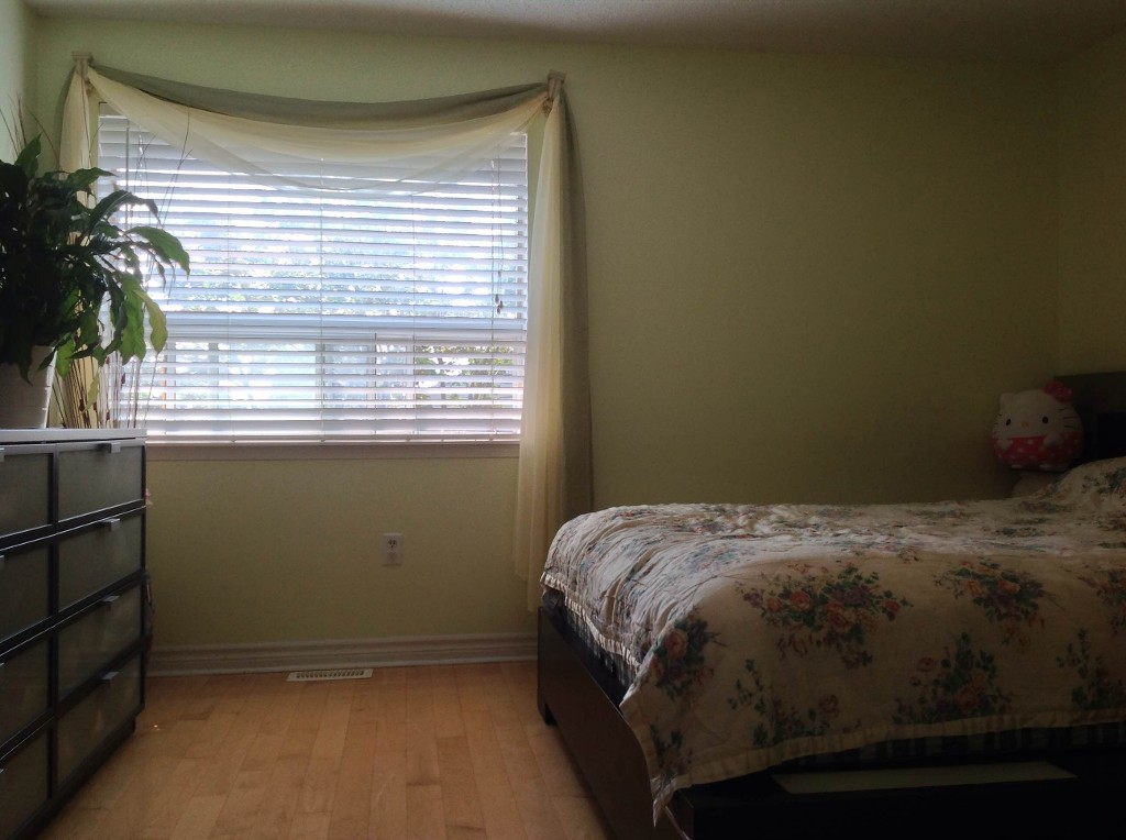 Photo 4: 25 80 Strathaven Drive in Mississauga: Hurontario Condo for lease : MLS® # w3305467