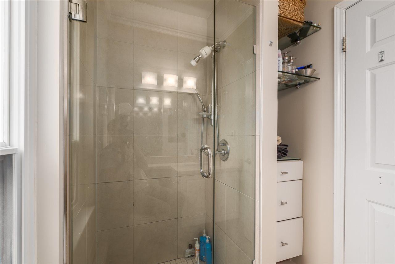 Photo 11: 159 W 13TH AVENUE in Vancouver: Mount Pleasant VW Townhouse for sale (Vancouver West)  : MLS(r) # R2030061