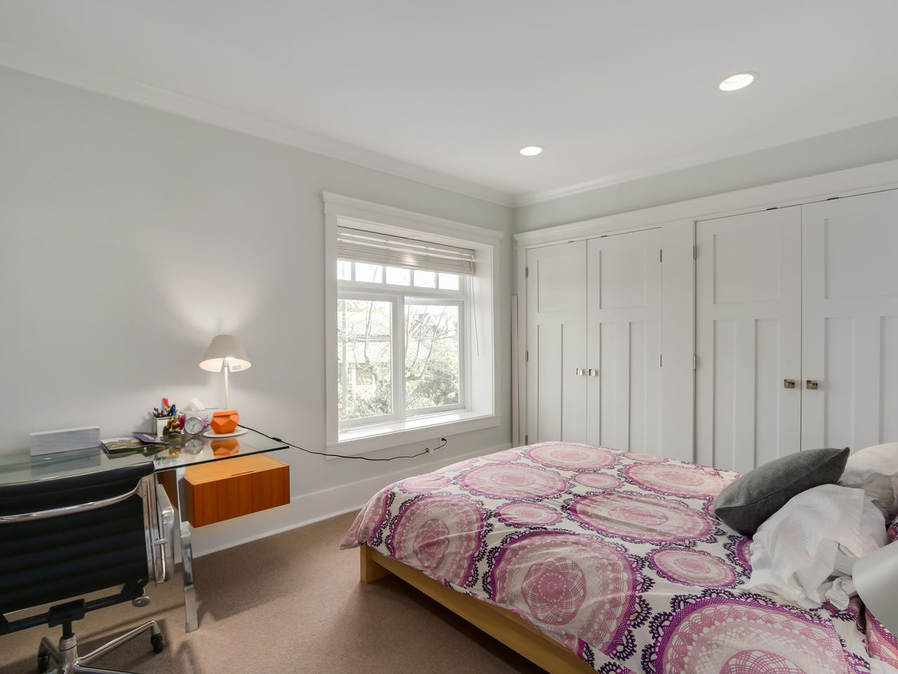 Photo 14: 1835 COLLINGWOOD STREET in Vancouver: Kitsilano House for sale (Vancouver West)  : MLS(r) # R2039694