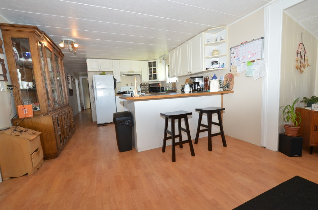 "Photo 21: 37 201 CAYER Street in Coquitlam: Maillardville Manufactured Home for sale in ""WILDWOOD PARK"" : MLS(r) # V972709"