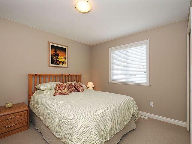 "Photo 12: 17899 70TH Avenue in Surrey: Cloverdale BC House for sale in ""Provinceton"" (Cloverdale)  : MLS(r) # F1317550"
