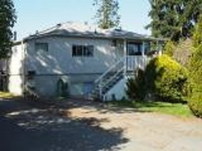 Main Photo: 610 harewood Road in : Z4 South Nanaimo House for sale (Zone 4 - Nanaimo)  : MLS® # 390612