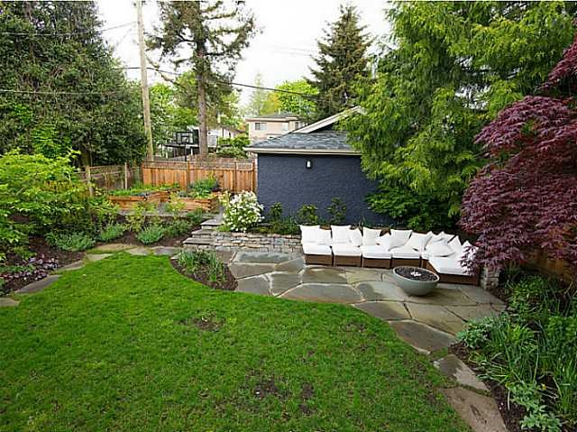 Photo 2: 3521 W 43RD AVENUE in Vancouver: Southlands House for sale (Vancouver West)  : MLS(r) # R2037443