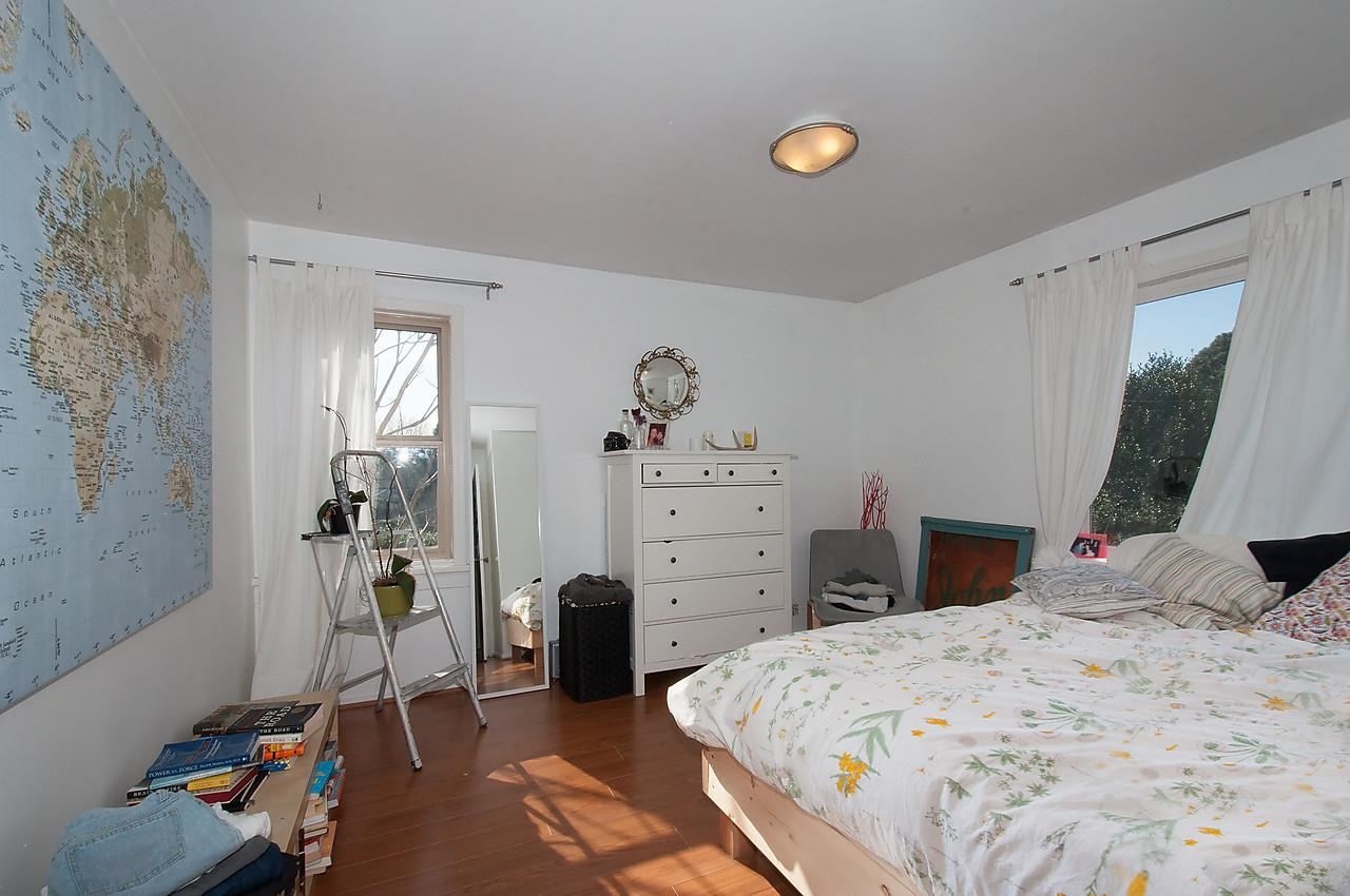 Photo 13: 2043 COLLINGWOOD STREET in Vancouver: Kitsilano House for sale (Vancouver West)  : MLS® # R2044911