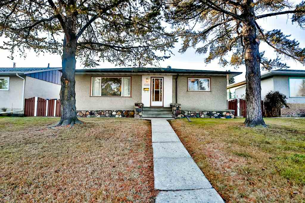 FEATURED LISTING: 13120 123A Street Edmonton