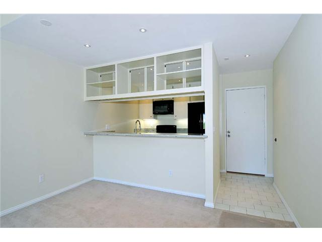 Main Photo: MISSION VALLEY Home for sale or rent : 2 bedrooms : 1625 Hotel Circle South #C312 in San Diego