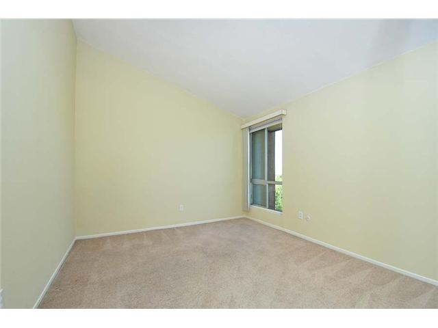 Photo 10: MISSION VALLEY Home for sale or rent : 2 bedrooms : 1625 Hotel Circle South #C312 in San Diego
