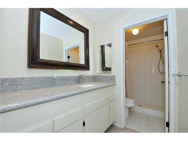 Photo 8: MISSION VALLEY Home for sale or rent : 2 bedrooms : 1625 Hotel Circle South #C312 in San Diego