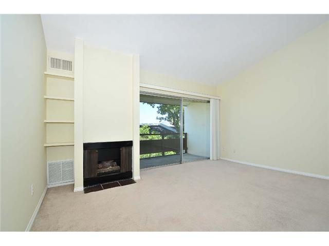 Photo 4: MISSION VALLEY Home for sale or rent : 2 bedrooms : 1625 Hotel Circle South #C312 in San Diego