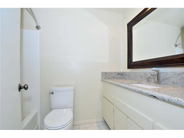 Photo 12: MISSION VALLEY Home for sale or rent : 2 bedrooms : 1625 Hotel Circle South #C312 in San Diego