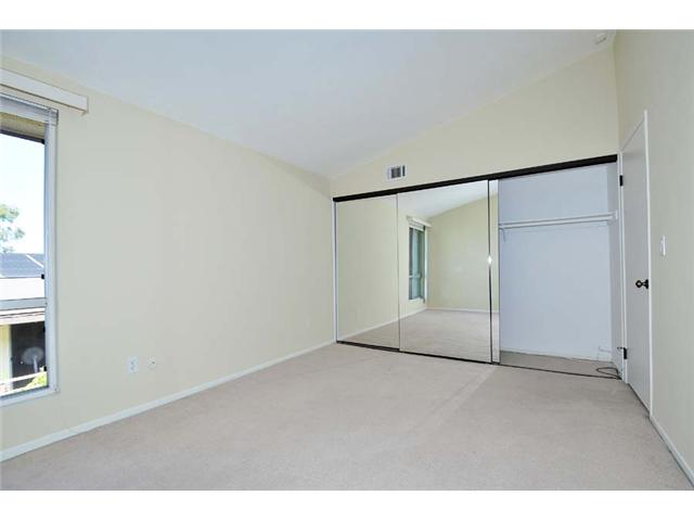 Photo 9: MISSION VALLEY Home for sale or rent : 2 bedrooms : 1625 Hotel Circle South #C312 in San Diego