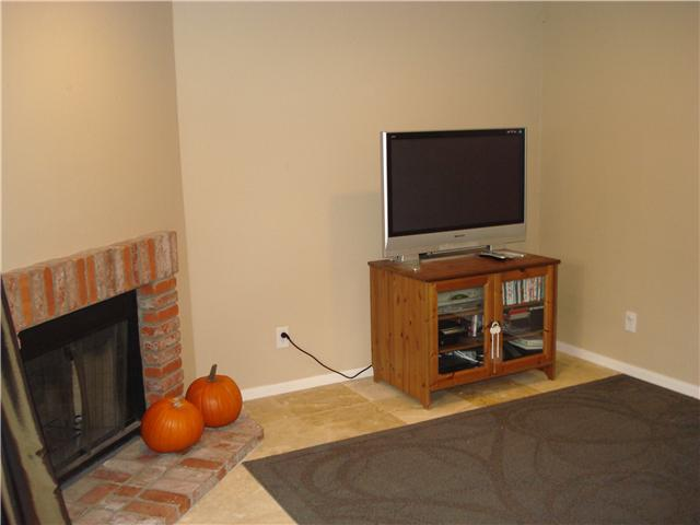 Photo 5: NORMAL HEIGHTS Condo for sale : 2 bedrooms : 4517 Utah Street #2 in San Diego
